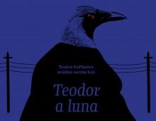 Teatro EsPánico Posters