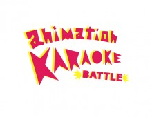 Animation Karaoke Battle