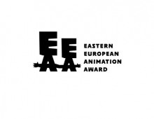 Eastern European Animation Award