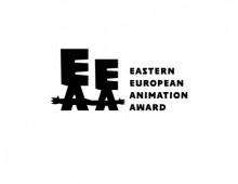 Eastern European Animation Award