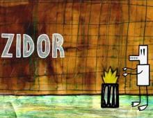 Izidor