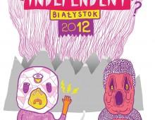 ?Underground/Independent?
