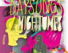 Daysongs/Nightunes